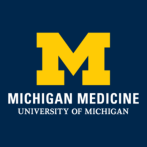 University of Michigan (U-M)