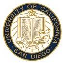 University of California, San Diego (UC San Diego)