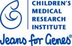 Children's Medical Research Institute (CMRI)