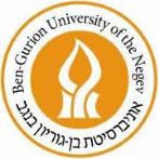 Ben-Gurion University of the Negev (BGU)