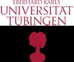 University of Tübingen (Uni Tübingen)