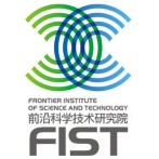 Frontier Institute of Science and Technology (FIST), XJTU