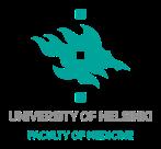 Faculty of Medicine, University of Helsinki