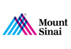 Icahn School of Medicine at Mount Sinai (ISMMS), MSHS