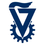 Technion-Israel Institute of Technology (IIT)