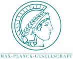 Max Planck Institute for Plant Breeding Research (MPIPZ)