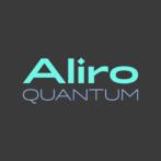 Aliro Quantum Technologies