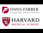 Dana-Farber Cancer Institute (DFCI)