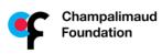 Champalimaud Foundation (EN)