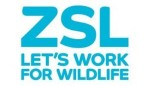 Zoological Society of London (ZSL)