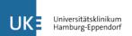 University Medical Center Hamburg-Eppendorf (UKE), UHH