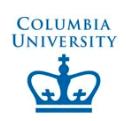 The School at Columbia University