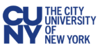The City University of New York (CUNY)