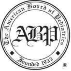 American Board of Pediatrics Foundation (ABPF)