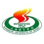 Shanghai University of Sport (SUS)