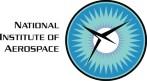 National Institute of Aerospace (NIA)