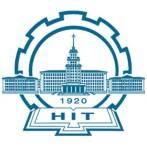 Harbin Institute of Technology at Weihai (HITW)