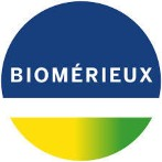 bioMérieux SA