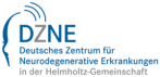 German Center for Neurodegenerative Diseases within the Helmholtz Association (DZNE)