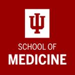 Indiana University School of Medicine (IUSM)
