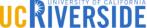 University of California Riverside (UCR)