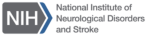 NIH National Institute of Neurological Disorders and Stroke (NINDS)