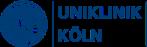 University Hospital of Cologne