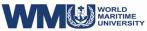 World Maritime University (WMU)