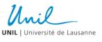 University Hospital of Lausanne (CHUV), UNIL