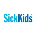 The Hospital for Sick Children (SickKids), U of T