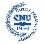 Capital Normal University (CNU)