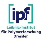 Leibniz Institute of Polymer Research Dresden (IPF)