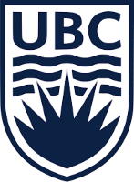 Department of Earth, Ocean and Atmospheric Sciences (EOS), UBC