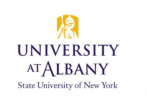 State University of New York at Albany (SUNY Albany)