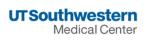 The University of Texas Southwestern Medical Center (UT Southwestern Medical Center)