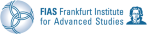 Frankfurt Institute for Advanced Studies (FIAS)