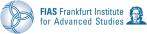 Frankfurt Institute for Advanced Studies (FIAS)