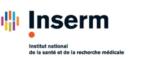 Inserm Ile-de-France