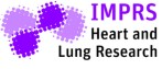 Max Planck Institute for Heart and Lung Research (MPI-HLR)
