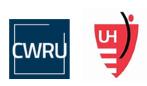Case Western Reserve University (CWRU)