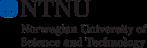 Norwegian University of Science and Technology (NTNU)