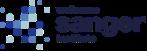 Wellcome Trust Sanger Institute