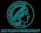 Max Planck Institute for Psycholinguistics