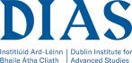Dublin Institute for Advanced Studies (DIAS)