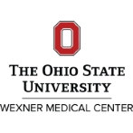 Ohio State University Wexner Medical Center (OSUWMC)