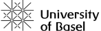 University of Basel (UB)
