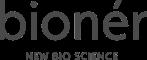 Bionér