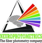 Neurophotometrics