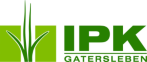 Leibniz Institute of Plant Genetics and Crop Plant Research (IPK)