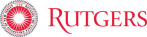 Rutgers Cancer Institute of New Jersey (CINJ), RU